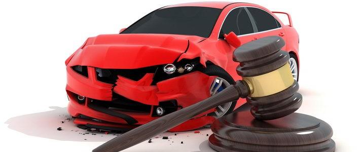 ביטוח רכב - השוואת מחירים