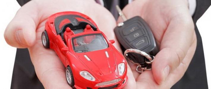 16 עצות לרכישת רכב יד שניה
