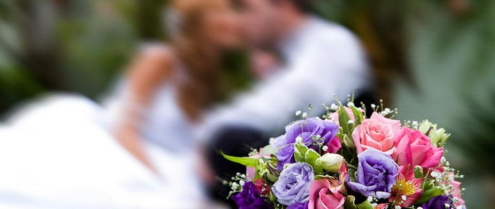 המדריך להפקת חתונה מוצלחת