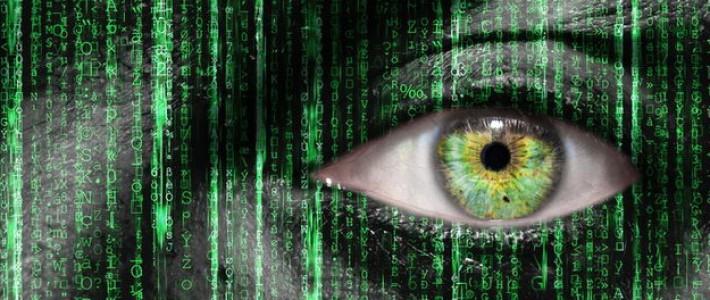 התקפות האקרים על המחשב שלנו