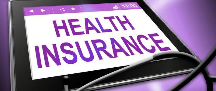 ביטוח בריאות - האם כדאי?