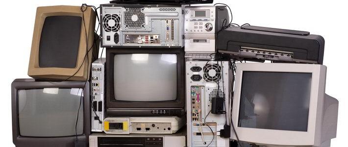 מערכת קולנוע ביתית - אפשר בלי?