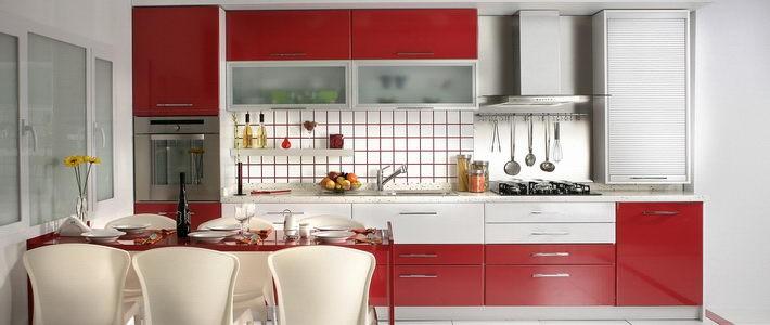 איך בוחרים ריהוט למטבח?