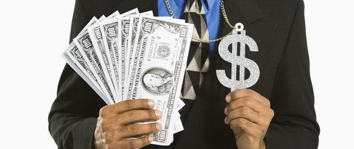 איך עושים כסף מהבית