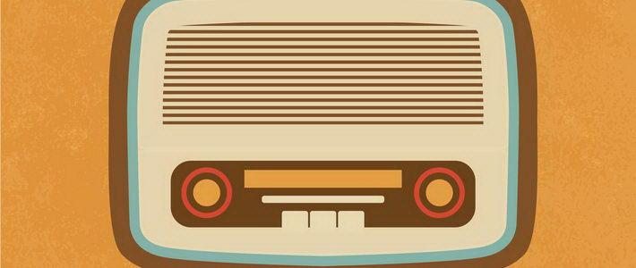 מאזינים לרדיו ולא רק ברכב