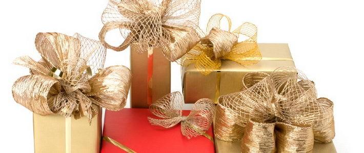 מתנת מקורית לראש השנה