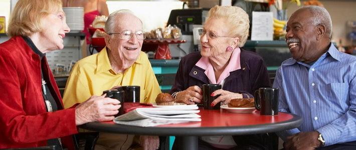 בתי אבות: כמה דברים חשובים שכדאי לדעת