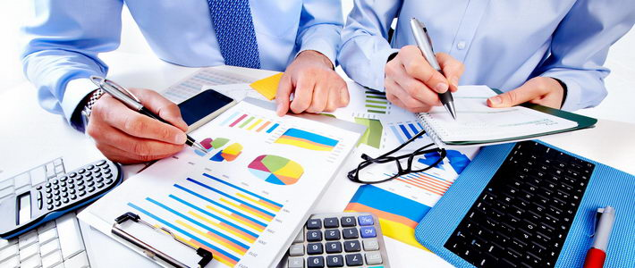 אימון אישי לניהול תקציב