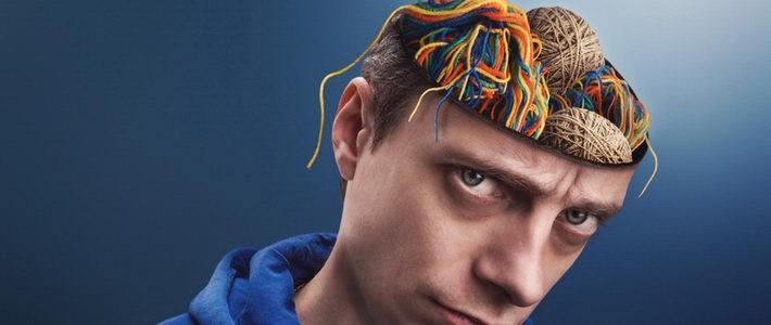 אבחון פסיכולוגי - מתי צריך?