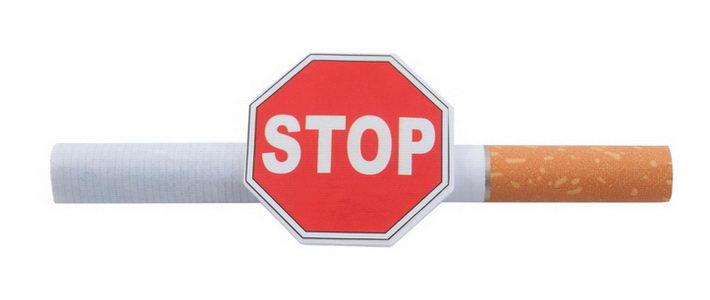 הפסקת עישון - למה דווקא סיגריה אלקטרונית?