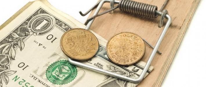 למה משלמים  מס הכנסה