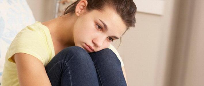 בני הנוער והטיפול בהפרעות אכילה
