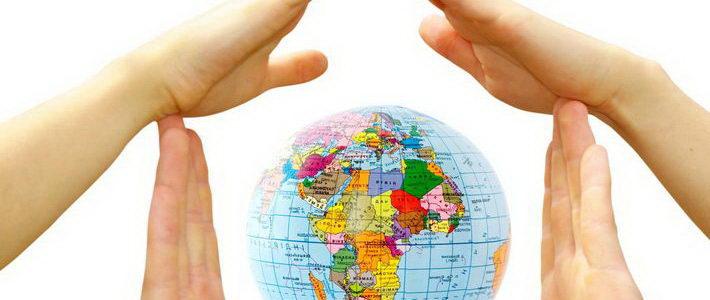 מדוע צריך ביטוח נסיעות לחו