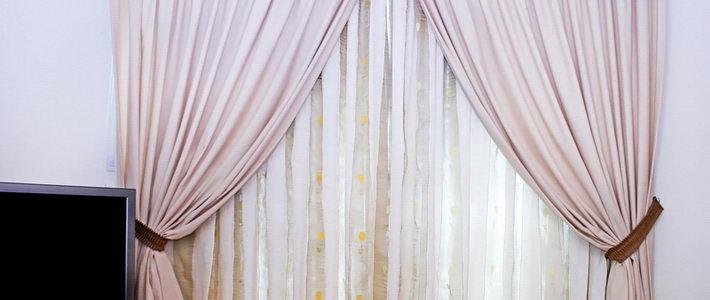 סוגי הווילונות - מה הכי מתאים לבית שלכם