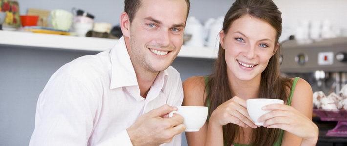 איזה סוג של קפה אתם אוהבים?