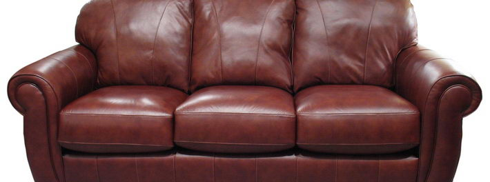 מי בוחר רהיטים לבית שלכם?