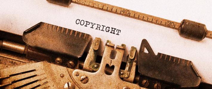 מדריך לכתיבת תוכן לאתר אינטרנט פרטי