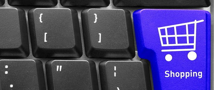 קניות באינטרנט - האם באמת כדאי