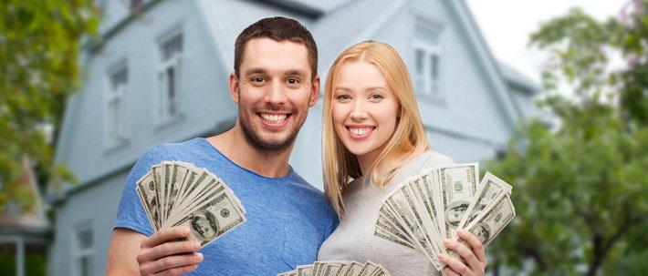 קניית נכסים בארצות הברית – השקעה בטוחה