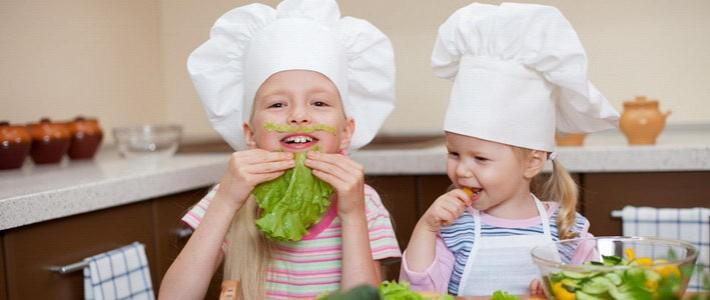 Chefs Secrets