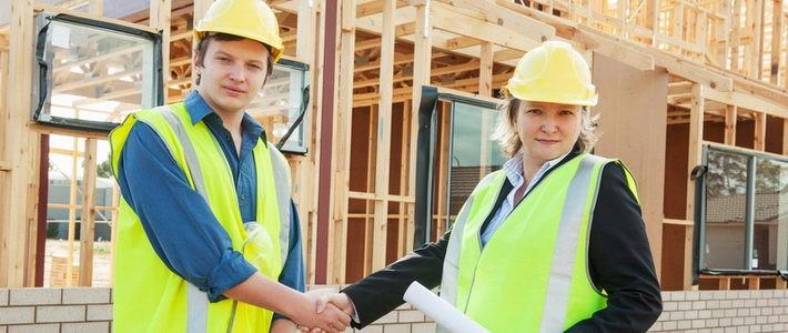 בונים בית? תכירו 2 אנשים חשובים
