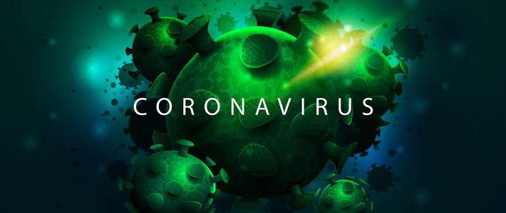 דרכים טבעיות לחיזוק מערכת החיסון במהלך ימי הקורונה