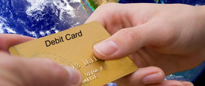 הכרטיס האשראי - החבר או האויב שלנו