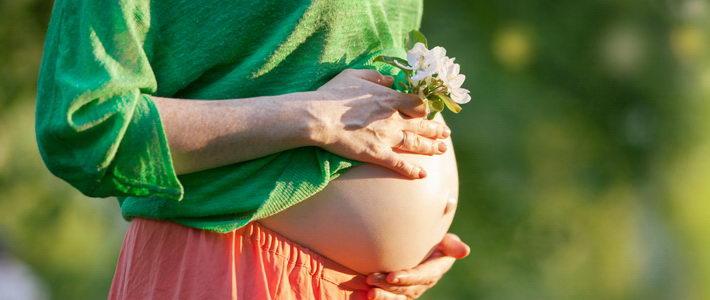 קשיי כניסה להריון - האם צריך טיפול פסיכולוגי
