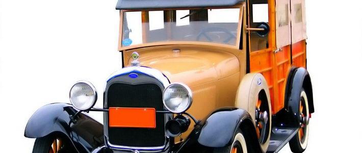פירוק רכבים – הדרך להיפטר ממכוניות ישנות