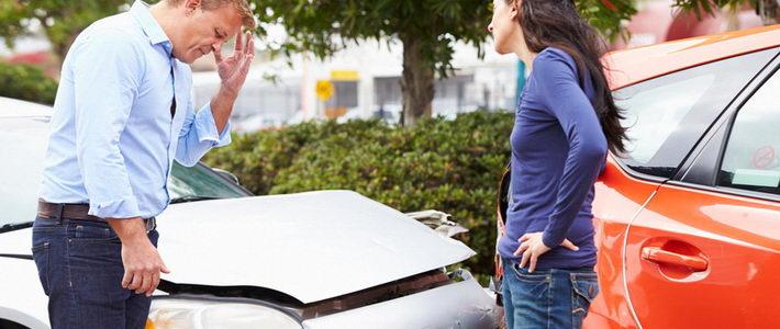 האם צריך או לא ביטוח מקיף לרכב?