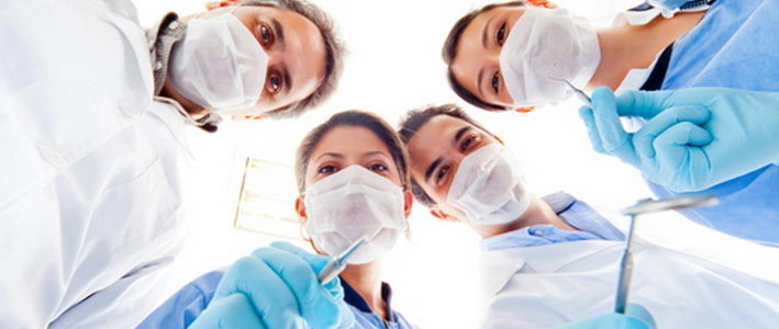 לעשות ניתוחים פלסטיים ולצאת בחיים