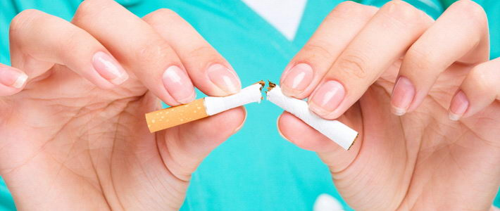 איך סיגריה אלקטרונית פועלת?