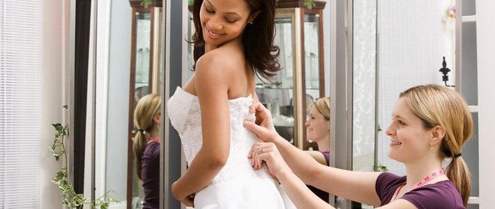 שמלות כלה אופנתיות בלי לוותר על הנוחיות