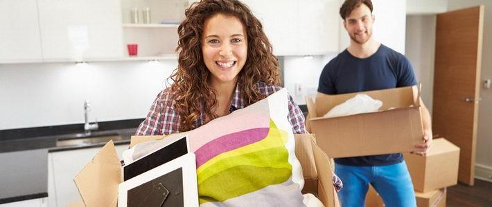כמה עולה לעבוד דירה