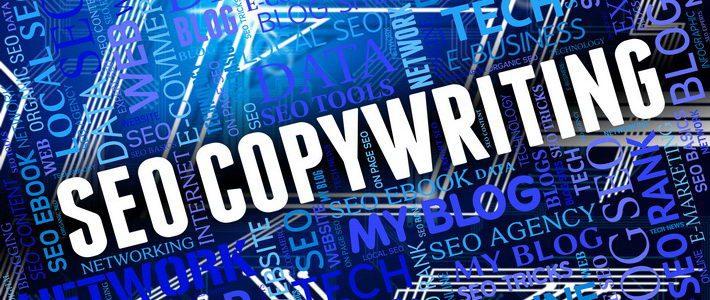 איך לבחור כותבי תוכן שמככבים בטקסטים