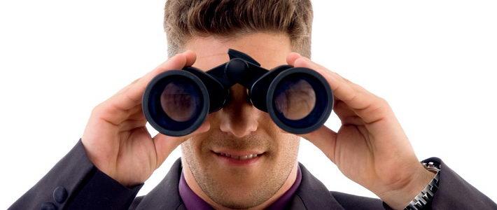 איך למצוא חוקר פרטי טוב
