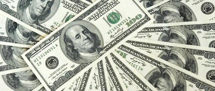 איך להתחיל לעשות כסף באינטרנט