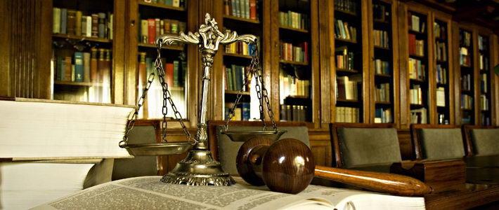 משטרת ישראל שילמה הוצאות משפט
