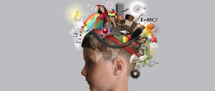 האם ילדכם צריך טיפול פסיכולוגי