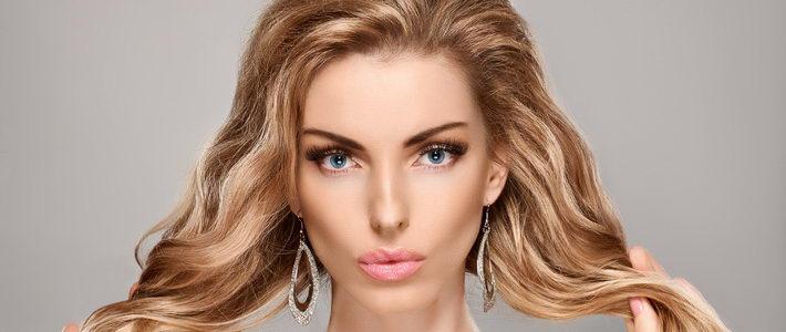 """""""מיני פייס-ליפט"""": הטיפול החדשני שמשפר את מראה הפנים במהירות וביעילות"""