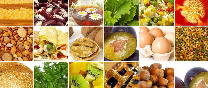 קורס תזונה – אורח חיים נכון