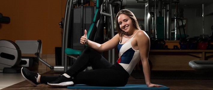 פילאטיס מכשירים לגוף חטוב וחזק יותר