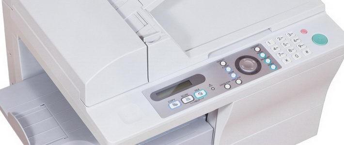 האם כדאי לרכוש מדפסת לייזר צבע?