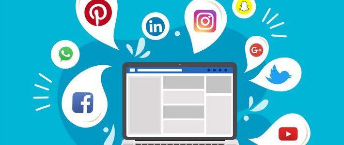 מיתוג לעסק חדש - איך המדיה החברתית יכולה להשפיע במיתוג