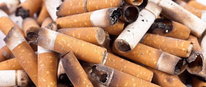 מפסיקים לעשן ? כמה טיפים להצלחה