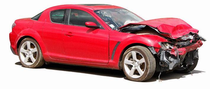 ביטוח רכב - למה כדאי לעשות ביטוח צד גימל