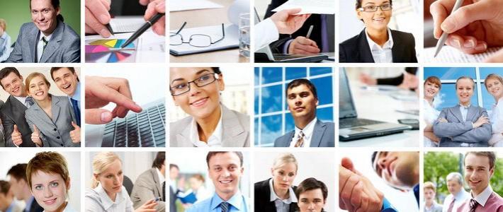 מה המעסיקים מחפשים בעובדים