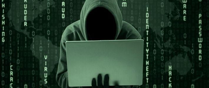 מה זה ספייוור - spyware (רוגלה)?