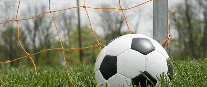 מדוע כולם אוהבים כדורגל?