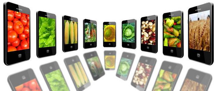 מדוע כדאי לקנות טלפון אנדרואיד